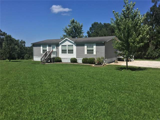 198 Hwy Ee, Winfield, MO 63389 (#19054512) :: The Becky O'Neill Power Home Selling Team