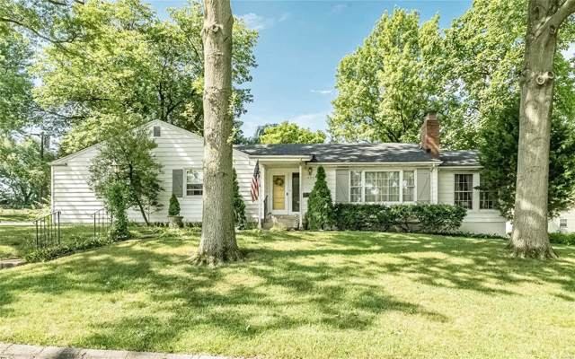 890 Harrison, Florissant, MO 63031 (#19054571) :: Kelly Hager Group | TdD Premier Real Estate