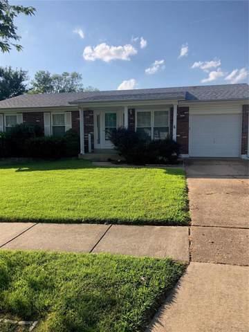 4265 Massabielle, St Louis, MO 63129 (#19054606) :: Kelly Hager Group | TdD Premier Real Estate