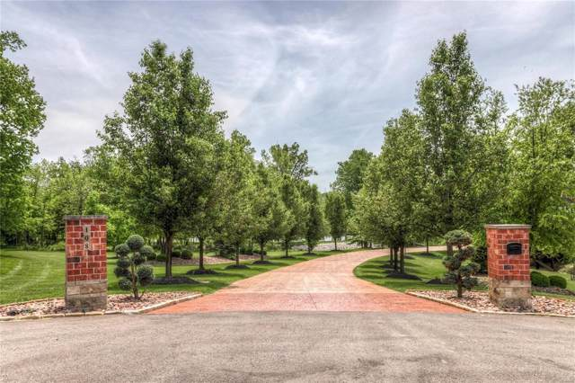 108 Eiger Court, Saint Paul, MO 63366 (#19054730) :: Holden Realty Group - RE/MAX Preferred