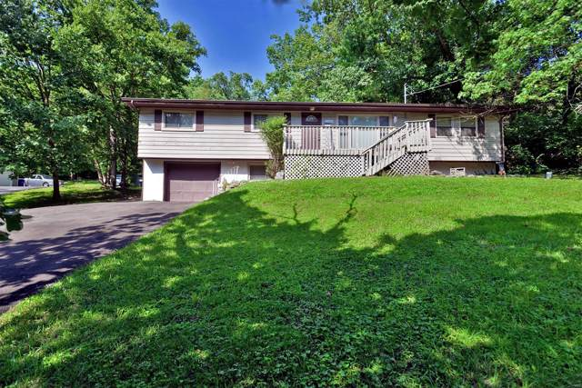 6268 Heintz Road, St Louis, MO 63129 (#19054859) :: The Becky O'Neill Power Home Selling Team