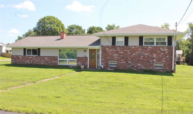3622 Blecha, Imperial, MO 63052 (#19054869) :: Clarity Street Realty