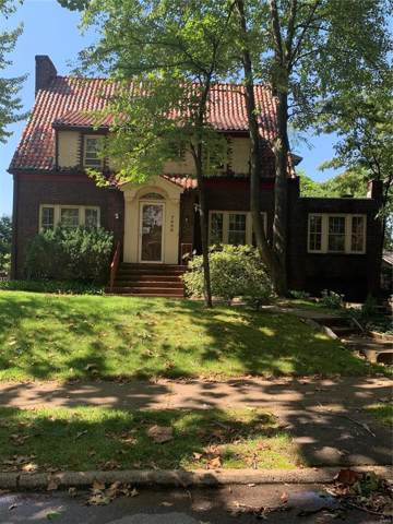7456 Stratford Avenue, St Louis, MO 63130 (#19054913) :: Clarity Street Realty