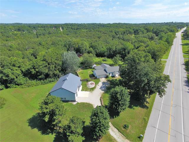701 Hwy At, Villa Ridge, MO 63809 (#19055013) :: Kelly Hager Group | TdD Premier Real Estate