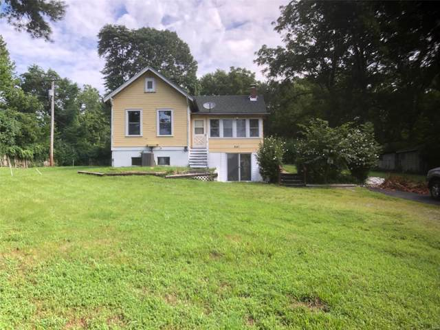 641 Diecke, Eureka, MO 63025 (#19055029) :: PalmerHouse Properties LLC