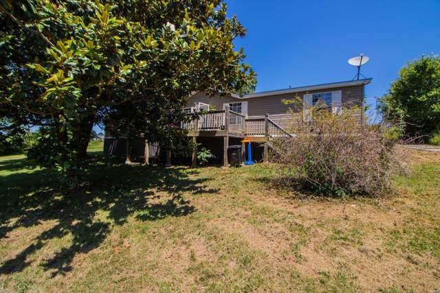 24155 Highway P, Laquey, MO 65534 (#19055077) :: RE/MAX Professional Realty