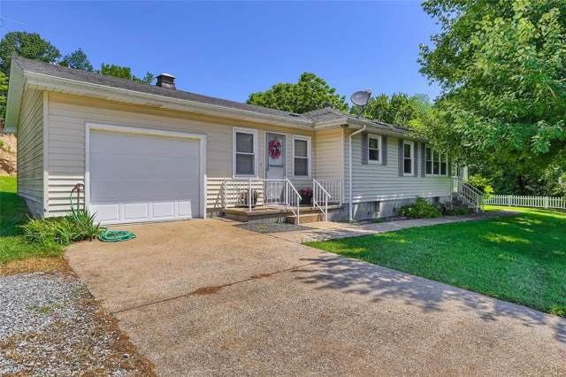 6301 Augusta Bottom, Augusta, MO 63332 (#19055199) :: The Kathy Helbig Group