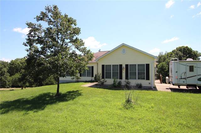 24466 State Highway Ee, Warrenton, MO 63383 (#19055316) :: RE/MAX Vision