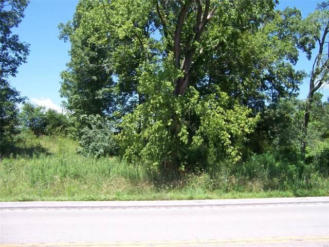 0 Highway 21, De Soto, MO 63020 (#19055317) :: The Becky O'Neill Power Home Selling Team