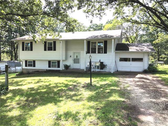 2870 Highway P, Cuba, MO 65453 (#19055784) :: The Becky O'Neill Power Home Selling Team