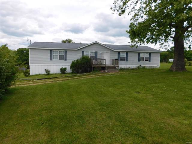 10731 Hwy 32, Plato, MO 65552 (#19055943) :: Walker Real Estate Team