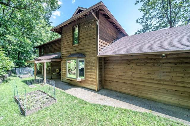 1532 Wolf Trail, Wildwood, MO 63021 (#19056101) :: The Becky O'Neill Power Home Selling Team