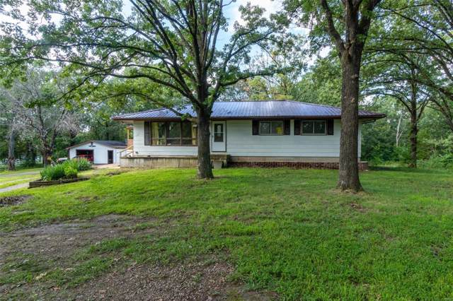 12600 Chilton Hills Drive, De Soto, MO 63020 (#19056569) :: The Becky O'Neill Power Home Selling Team