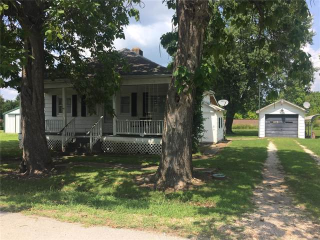 122 Oak Street, Gasconade, MO 65061 (#19056615) :: Sue Martin Team