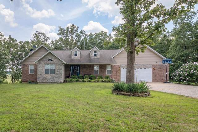 34330 Highway Ff, Richland, MO 65556 (#19056694) :: RE/MAX Professional Realty