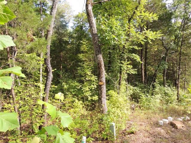 2547 Alpine Woods Drive, Innsbrook, MO 63390 (#19056713) :: The Kathy Helbig Group