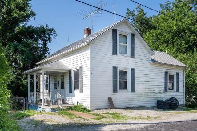 844 Jefferson Street, Ste Genevieve, MO 63670 (#19056763) :: The Becky O'Neill Power Home Selling Team