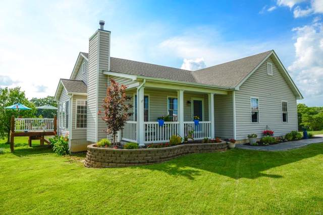 26594 Pike 225, Eolia, MO 63344 (#19057271) :: The Becky O'Neill Power Home Selling Team
