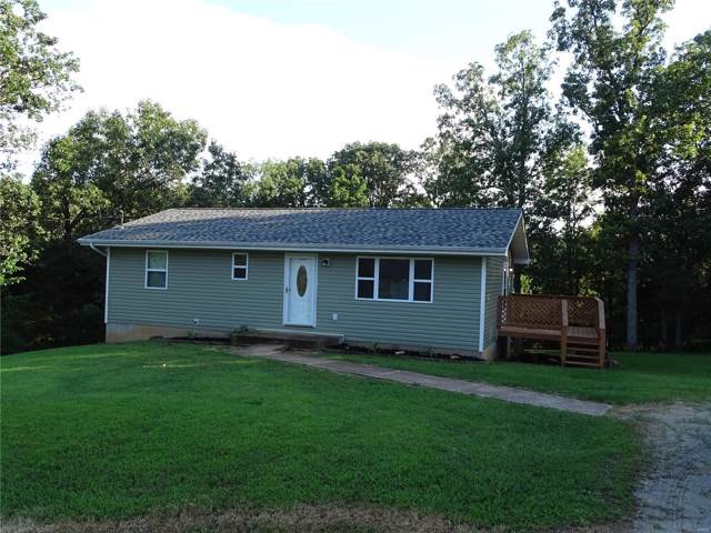 218 Kronos Drive, De Soto, MO 63020 (#19057284) :: The Becky O'Neill Power Home Selling Team