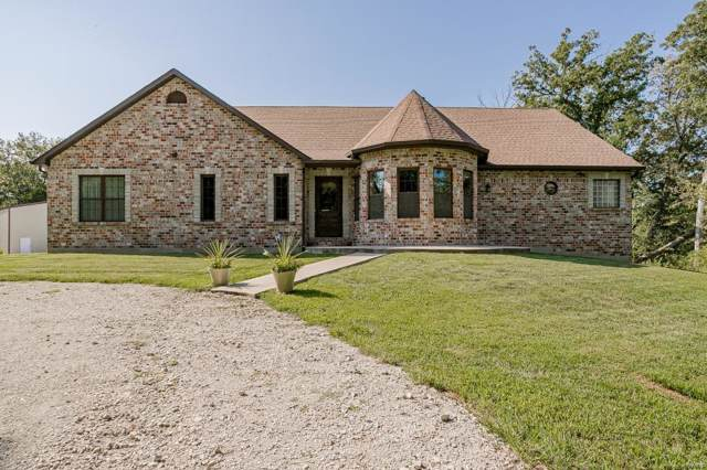 30 Hoffman Hills Drive, Wentzville, MO 63385 (#19057300) :: Kelly Hager Group | TdD Premier Real Estate