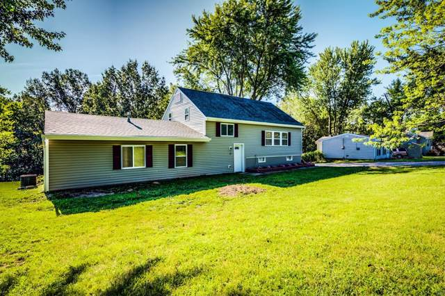 17 Placid, Saint Charles, MO 63304 (#19057446) :: The Becky O'Neill Power Home Selling Team