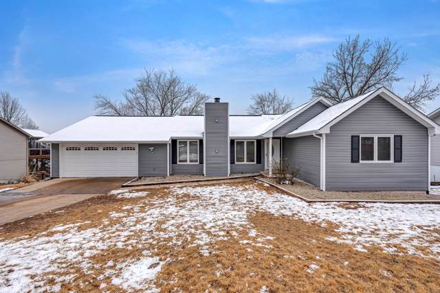 47 Oxford Drive, Washington, MO 63090 (#19057470) :: The Becky O'Neill Power Home Selling Team