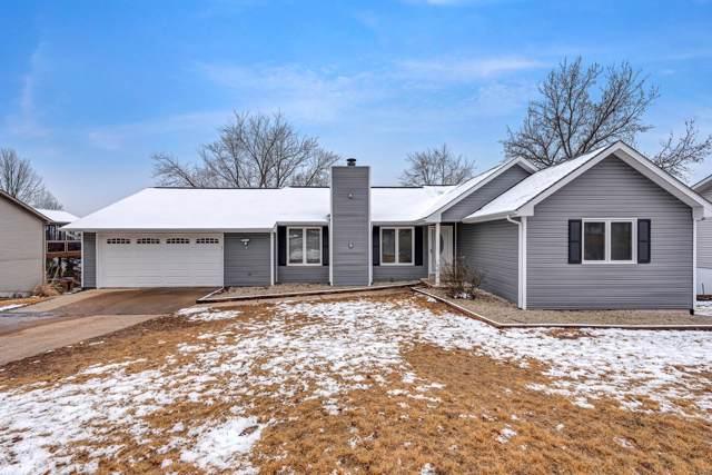 47 Oxford Drive, Washington, MO 63090 (#19057470) :: Hartmann Realtors Inc.