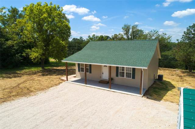 12543 State Road Cc, Festus, MO 63028 (#19057534) :: The Becky O'Neill Power Home Selling Team