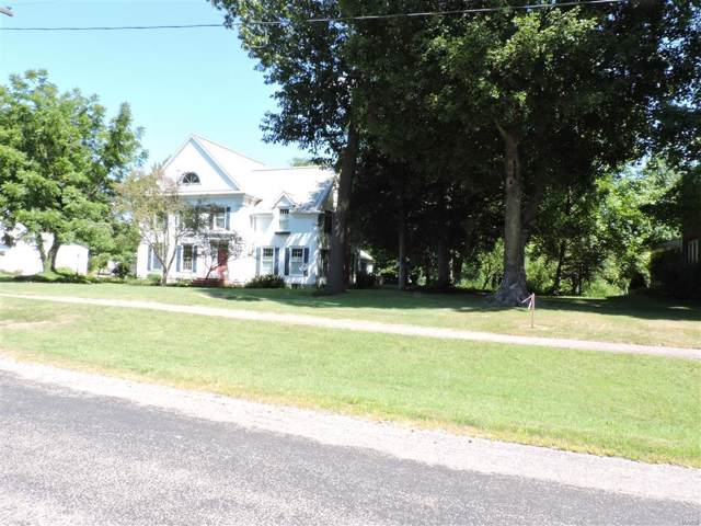 513 W Mill Street, Ava, IL 62907 (#19057858) :: The Kathy Helbig Group