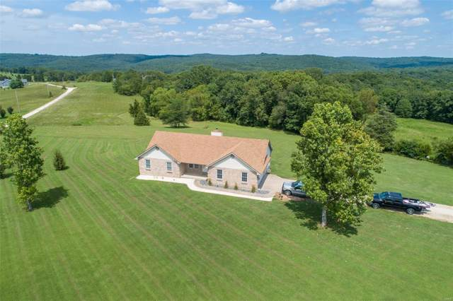 2901 Spring Oak Drive, Festus, MO 63028 (#19058144) :: The Becky O'Neill Power Home Selling Team