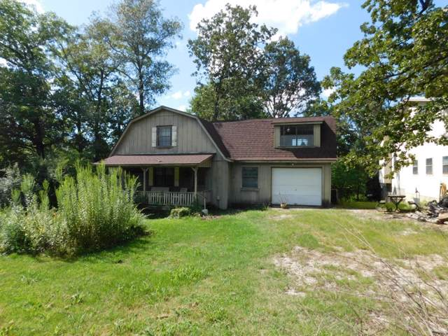 0 Rt. 1 Box 1003, Wappapello, MO 63966 (#19058197) :: The Becky O'Neill Power Home Selling Team