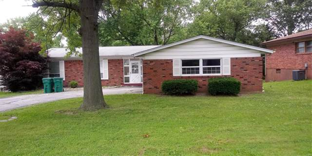 11887 Hidden Lake, St Louis, MO 63138 (#19058398) :: The Kathy Helbig Group