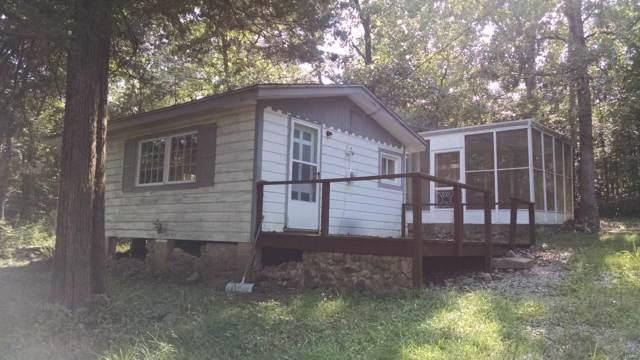 10078 Mockingbird Drive, Bismarck, MO 63624 (#19058417) :: Walker Real Estate Team