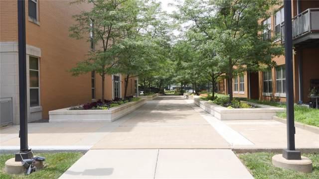 630 Emerson #203, St Louis, MO 63141 (#19058565) :: Walker Real Estate Team