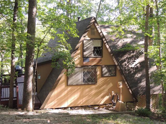 363 Alpine Bend Drive, Innsbrook, MO 63390 (#19058678) :: Walker Real Estate Team