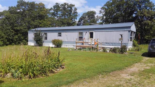 370 Lori Lane, Ironton, MO 63650 (#19058774) :: Holden Realty Group - RE/MAX Preferred