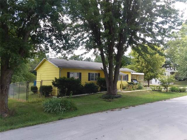 616 Bryan Ave, Paris, MO 65275 (#19058837) :: The Becky O'Neill Power Home Selling Team