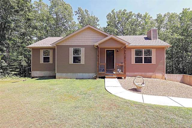 560 Champs Elysees, Bonne Terre, MO 63628 (#19058905) :: The Kathy Helbig Group