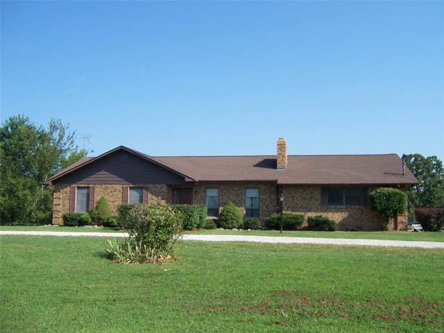 5201 State Road H, De Soto, MO 63020 (#19059114) :: The Kathy Helbig Group