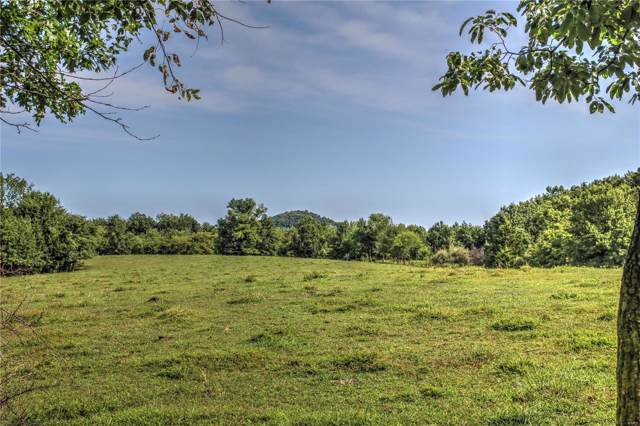 30513 Pike 223, Eolia, MO 63344 (#19059175) :: The Becky O'Neill Power Home Selling Team