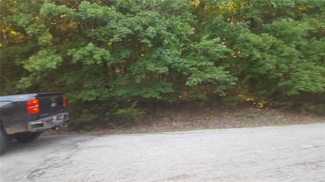 65 Dawnview, Hillsboro, MO 63050 (#19059227) :: The Becky O'Neill Power Home Selling Team