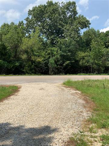 13946 State Route 21, De Soto, MO 63020 (#19059232) :: Clarity Street Realty