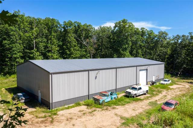 171 Grasshopper Lane, Hawk Point, MO 63349 (#19059304) :: The Kathy Helbig Group