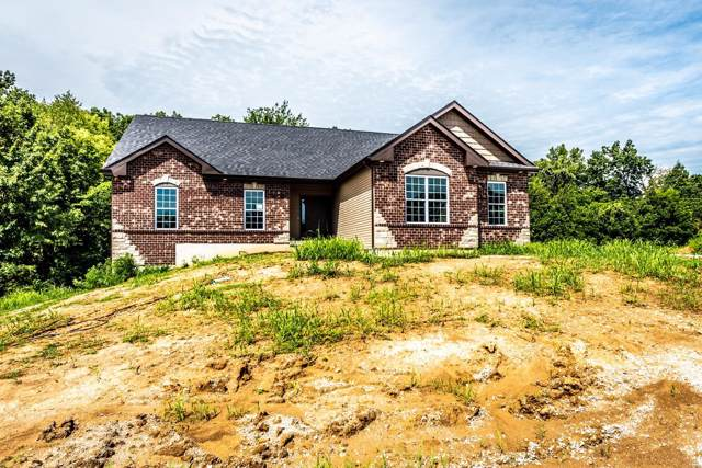 13 Merganser Court, Old Monroe, MO 63369 (#19059478) :: The Kathy Helbig Group