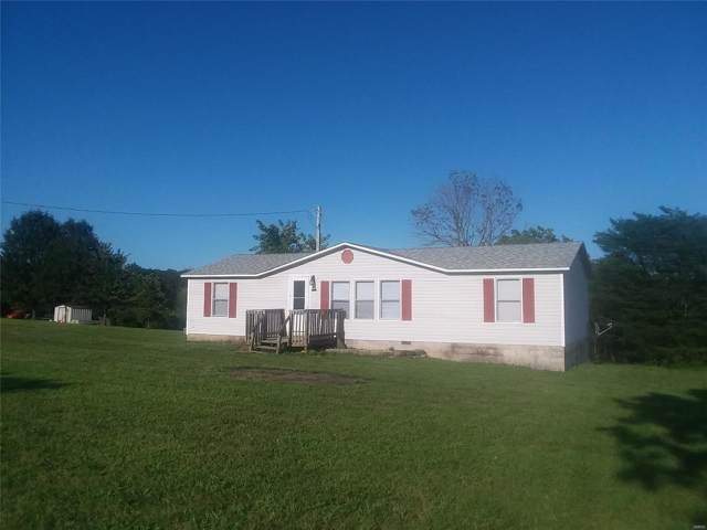 27620 Spring Rd, Richland, MO 65556 (#19059813) :: Holden Realty Group - RE/MAX Preferred