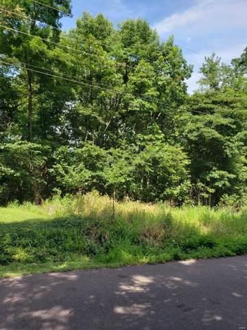 1638 King Arthur, Marthasville, MO 63357 (#19059828) :: Clarity Street Realty