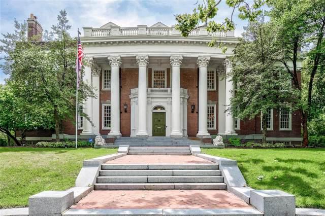 7100 Delmar Boulevard, University City, MO 63130 (#19059851) :: The Becky O'Neill Power Home Selling Team