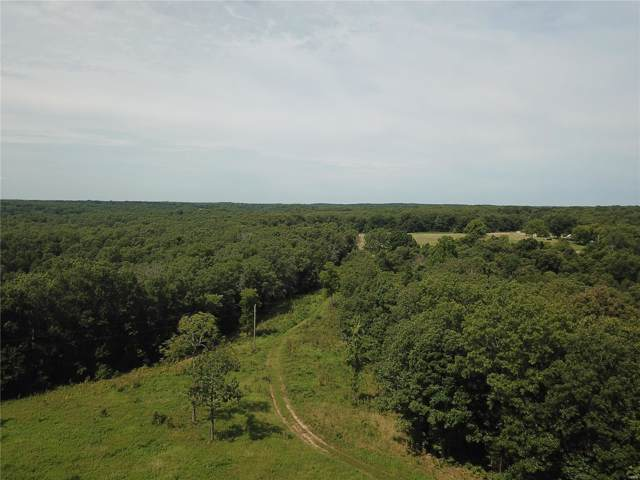 0 Basin Road, Crocker, MO 65452 (#19060033) :: St. Louis Finest Homes Realty Group