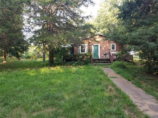 24966 St Hwy V, Stoutsville, MO 65283 (#19060259) :: The Becky O'Neill Power Home Selling Team