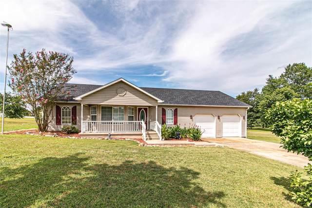 241 Lauren Lane, Poplar Bluff, MO 63901 (#19060457) :: The Becky O'Neill Power Home Selling Team
